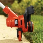 Best Electric Weed Eater / Wacker Reviews 2017 – Comprehensive Guide