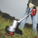 Best Battery Powered Weed Eater / Wacker Reviews – Ultimate Guide