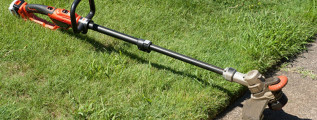 Curved Shaft Or Straight Shaft Weed Eater – Which One Will You Opt For