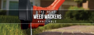 Points To Follow Before Purchasing Electric Weed Eater