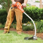Electric Weed Eater – Ultimate Solution To Your Problem Related To Your Garden