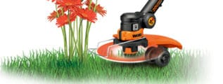 Best Worx Weed Eater Reviews on the Market