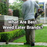 What Are Best Weed Eater Brands?