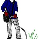 Step-by-Step Guide to Restring Weed Eaters