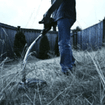How to Prepare and Clean a Weed Eater