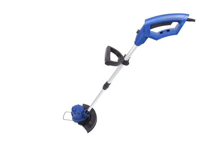 best electric weed eater and edger combo