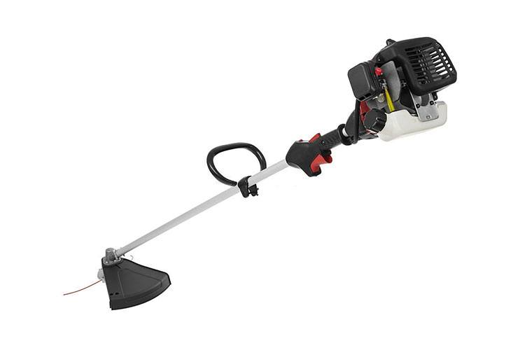 craftsman 4 cycle weed eater oil type